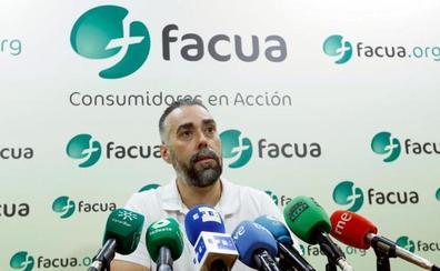 La oposición pide la comparecencia urgente de Aguirre y Facua su dimisión