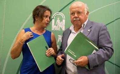 La Junta de Andalucía admite que decretó tarde la alerta sanitaria por listeriosis