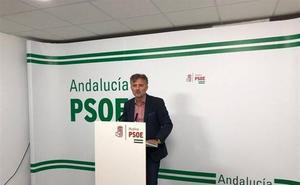 El PSOE pide que Aguirre comparezca de forma urgente y Facua, su dimisión