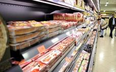 Salud retira todos los productos de Magrudis, la marca que causó el brote de listeriosis