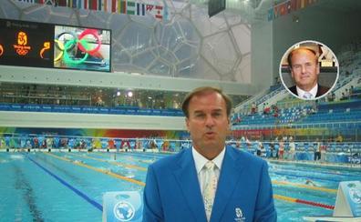 Alfonso Wucherpfennig: Una vida dedicada a la piscina