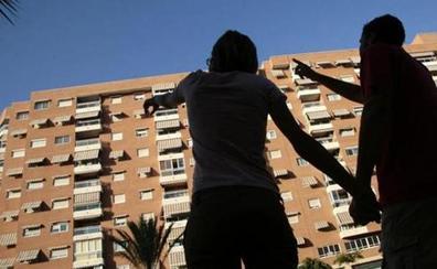 Málaga opta a construir 502 viviendas para alquiler social