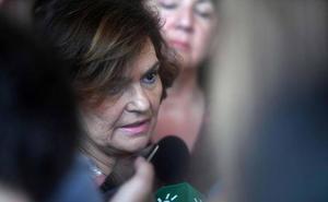 El PSOE-A pide un teléfono de información y el PP-A llama a la tranquilidad por el brote de listeriosis