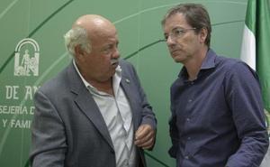 Los afectados por listeria en Andalucía y las críticas por su gestión siguen creciendo