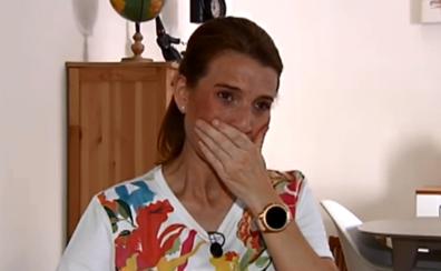 «No me entraba en la cabeza que pudiera haber perdido a mi bebé por la listeriosis»