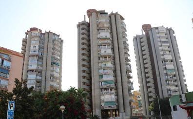Tres iconos de la arquitectura brutalista