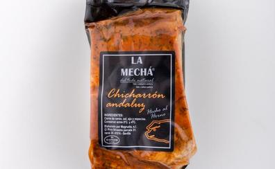 Todos los productos de la empresa de la carne 'La Mechá' están contaminados de listeria