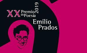 Abierta la convocatoria para el XX Premio Internacional de Poesía Emilio Prados de la Diputación de Málaga