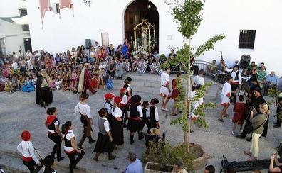Las fiestas temáticas que no hay que perderse en la primera quincena de septiembre en Málaga