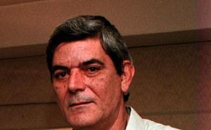 Fallece a los 73 años Diego Parra, cofundador de los Romeros de San Bernabé de Marbella