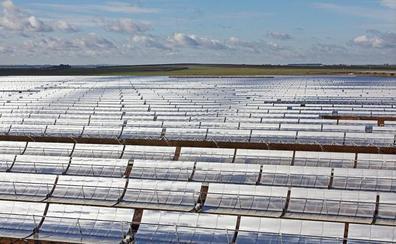 El sueño andaluz de las energías renovables