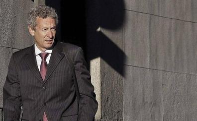 Un grupo simpatizante del Estado Islámico amenaza de muerte al juez José de la Mata