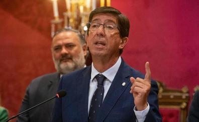 La Junta de Andalucía anuncia dos nuevos casos de listeriosis, que suma ya 203 afectados