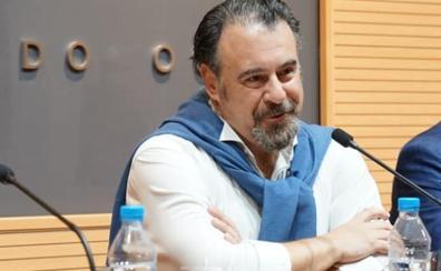 Carlos Álvarez sobre las acusaciones contra Plácido Domingo: «Huele a venganza»