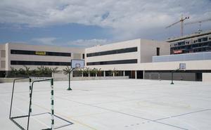 Los centros escolares de Málaga contarán con 210 auxiliares de conversación en inglés, francés y alemán
