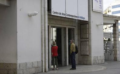 La adjudicación del CAC Málaga, pendiente de un último recurso