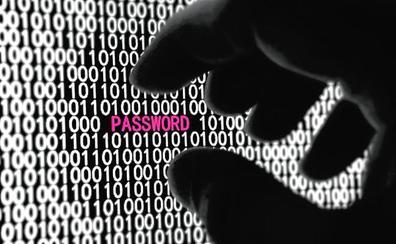 Málaga acoge tres potentes congresos de ciberseguridad en menos de un año
