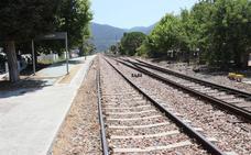 Denuncian la reducción de la línea de tren Granada-Algeciras al trayecto entre Granada y Antequera