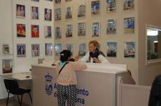 Estepona se adhiere a la Red Andaluza de Entidades Conciliadoras para la Igualdad