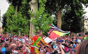 La Fiesta del Cascamorras, la disputa de Baza y Guadix