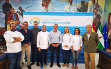 La Fiesta del Boquerón Victoriano de Rincón: primera en fusionar la alta cocina con la fiesta popular
