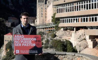 El monasterio de Montserrat concluye que uno de sus monjes fue un «depredador sexual» y un «pederasta»
