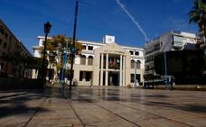 El Ayuntamiento de Rincón de la Victoria convoca un nuevo curso de inglés para la obtención de certificados oficiales
