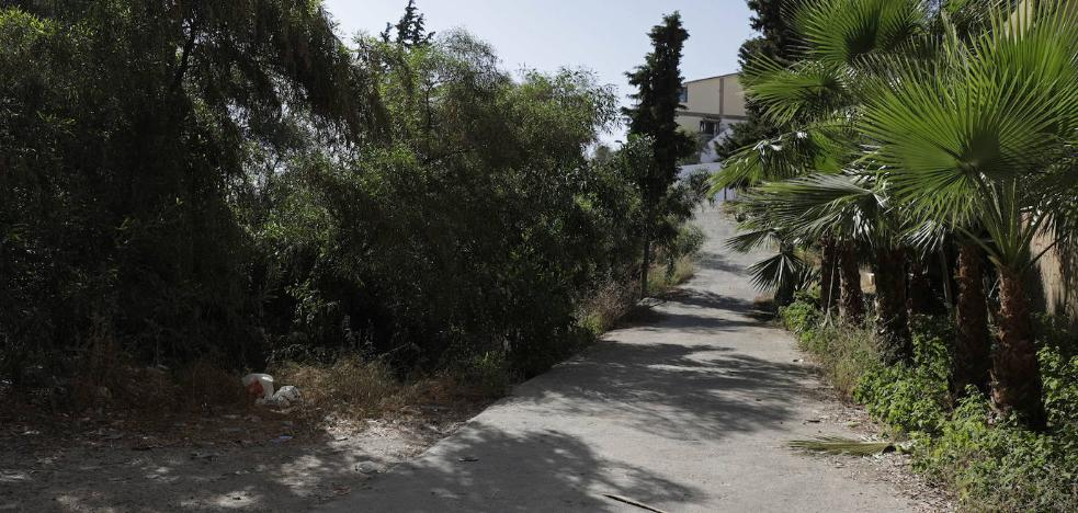 El Ayuntamiento destina 1,3 millones a mejoras en zonas verdes