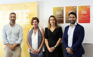 EADE incorpora a su oferta formativa nuevos Técnicos Superiores especializados en Deporte y Administración y Finanzas