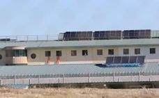 Retoman la causa por la muerte de un migrante en la cárcel de Archidona con la declaración de testigos