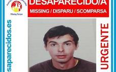 Buscan a un hombre desaparecido en Campillos desde el sábado