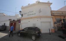 Suben a 52 los ingresados por listeria en Andalucía, entre ellos 25 embarazadas