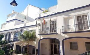 Los Cursos y Talleres de Cultura de Estepona ofertan 2.000 plazas