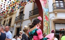 El PSOE señala aspectos «mejorables» de la Feria