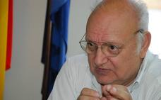 Antonio Checa: «El pluralismo en los medios públicos es una realidad que se aplica de forma razonable»