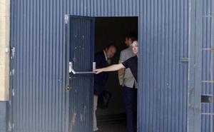 Magrudis, empresa responsable del brote de listerioris, no tiene patrimonio para afrontar las indemnizaciones
