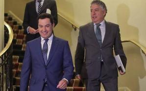 Moreno defiende la gestión de la listeriosis e insiste en una autoridad única en seguridad alimentaria