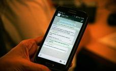 Con la vuelta al cole se reactivan los 'temidos' grupos de Whatsapp: pautas para su buen uso