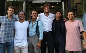 La tienda de moda Raíces echa a andar en La Malagueta