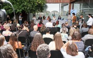 El festival de poesía Irreconciliables firma su edición más internacional
