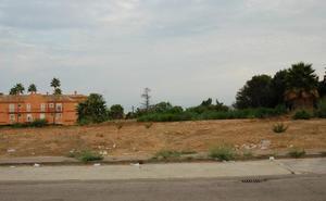 Los Testigos de Jehová prosiguen con sus planes para construir centros en Marbella y Estepona