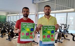 Vélez-Málaga estrena pabellón deportivo multiusos con capacidad para 3.000 usuarios mensuales