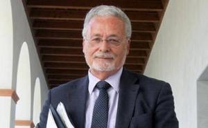 El Parlamento renueva a Jesús Maeztu como Defensor del Pueblo andaluz