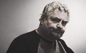 Fallece el cantautor estadounidense Daniel Johnston a los 58 años de edad