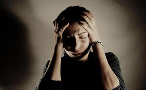 Cuando el dolor de cabeza hace la vida imposible: 200.000 malagueños sufren migraña