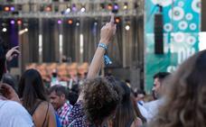 Oh, See!, la mayor fiesta del indie comienza en Málaga