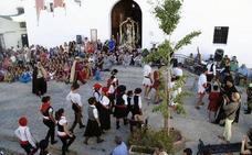 Cervezas, moda y recreaciones históricas este 'finde' en Málaga