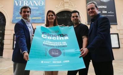 El Festival de Málaga convierte en un certamen competitivo su ciclo gastronómico Cinema Cocina