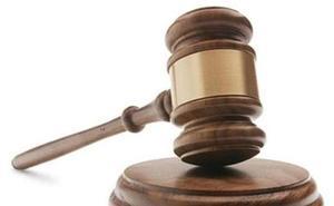 Un tribunal considera «accidente laboral» la muerte de un hombre en acto sexual en un viaje de trabajo