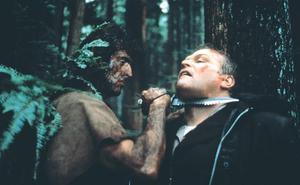 El primer Rambo se reestrena 37 años después